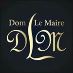 @domlemaire_ireland's profile picture on influence.co