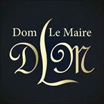 @domlemaire_norway's profile picture on influence.co
