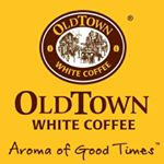 @oldtownwhitecoffee's profile picture on influence.co