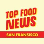 @topfoodnews_sf's profile picture on influence.co