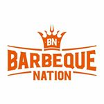 @barbequenation's profile picture on influence.co