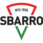 @sbarroofficial's profile picture