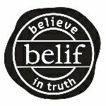 @belifmalaysia's profile picture