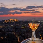 @stgeorge_lycabettus_hotel's profile picture on influence.co