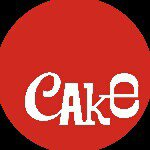 @cakegreece's profile picture on influence.co