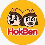 @hokben_id's profile picture