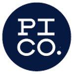 @pi_co_pizza's profile picture