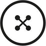 @21buttons.it's profile picture on influence.co