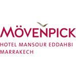 @movenpickmarrakech's profile picture