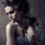 @jewellery's profile picture