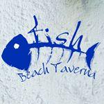 @fishdubai's profile picture on influence.co