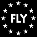 @openairfly's profile picture on influence.co