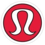 @_lululemoncanada's profile picture on influence.co
