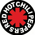 @redhotchilipeppersforever's profile picture