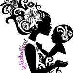 @ig.motherhood's profile picture