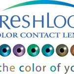 @freshlookcontacts's profile picture