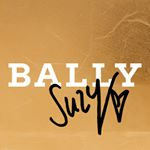 @bally's profile picture on influence.co