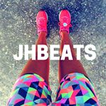 @jhbeats__'s profile picture on influence.co