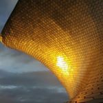 @elmuseosoumaya's profile picture on influence.co