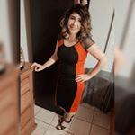 @maryhadalittleglam's profile picture on influence.co