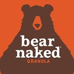 @bearnakedgranola's profile picture