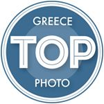 @topgreecephoto's profile picture on influence.co