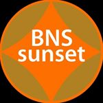 @bns_sunset's profile picture on influence.co