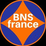 @bns_france's profile picture on influence.co