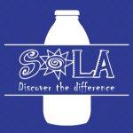 @solaicedtea's profile picture on influence.co