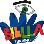 @biellaturismo's profile picture on influence.co