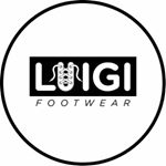 @luigi_footwear's profile picture on influence.co
