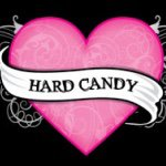 @hard_candy_cosmetic's profile picture on influence.co