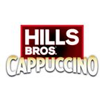 @hillsbroscapp's profile picture on influence.co
