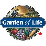 @gardenoflifecanada's profile picture