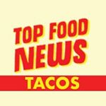 @topfoodnews_tacos's profile picture