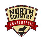 @northcountrycharcuterie's profile picture