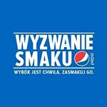 @pepsi_pl's profile picture on influence.co