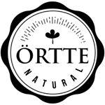 @ortte_scandinavian's profile picture