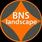 @bns_landscape's profile picture on influence.co