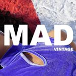 @madvintageparis's profile picture on influence.co