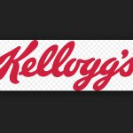 @kellogs_official's profile picture on influence.co