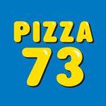 @pizza_73's profile picture