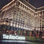 @ritzcarltondifc's profile picture