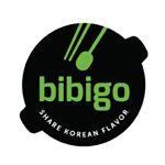 @bibigousa's profile picture on influence.co