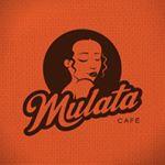 @cafemulata's profile picture