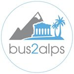 @bus2alps_travel's profile picture on influence.co