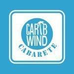 @caribwindrd's Profile Picture