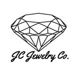 @jc_jewelry's profile picture on influence.co