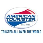 @americantouristerph's profile picture on influence.co