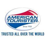 @americantouristerph's profile picture
